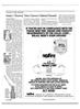 Maritime Reporter Magazine, page 7,  Jun 15, 2000 Santiago Garcia
