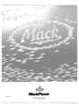 Maritime Reporter Magazine, page 5,  Jul 2000 Mack Trucks Inc.