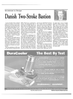 Maritime Reporter Magazine, page 8,  Oct 2000 Ohio