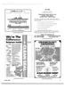 Maritime Reporter Magazine, page 9,  Oct 2000