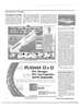 Maritime Reporter Magazine, page 10,  Oct 2000 Ira Fiber