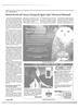 Maritime Reporter Magazine, page 17,  Oct 2000 Lindkvist Stockholm Fire Brigade