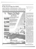 Maritime Reporter Magazine, page 26,  Oct 2000 BP
