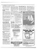 Maritime Reporter Magazine, page 37,  Oct 2000 Louisiana