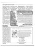 Maritime Reporter Magazine, page 39,  Oct 2000 California