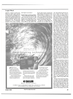 Maritime Reporter Magazine, page 41,  Oct 2000 Virginia Marine Resources Commission