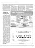 Maritime Reporter Magazine, page 49,  Oct 2000 AO65-500