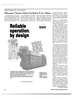 Maritime Reporter Magazine, page 52,  Oct 2000 Celebrity