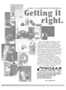 Maritime Reporter Magazine, page 53,  Oct 2000 aviation survival equipment