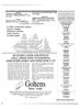 Maritime Reporter Magazine, page 4,  Oct 2000 Oksana Martemy