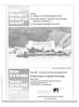 Maritime Reporter Magazine, page 65,  Oct 2000 Hong Kong Shipyards Ltd.