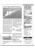 Maritime Reporter Magazine, page 4th Cover,  Oct 2000 Michigan