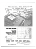 Maritime Reporter Magazine, page 7,  Oct 2000 United States