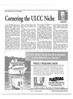 Maritime Reporter Magazine, page 10,  Nov 2000