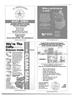 Maritime Reporter Magazine, page 11,  Nov 2000