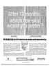 Maritime Reporter Magazine, page 13,  Nov 2000
