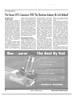 Maritime Reporter Magazine, page 14,  Nov 2000 heat transfer