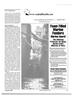 Maritime Reporter Magazine, page 15,  Nov 2000