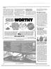 Maritime Reporter Magazine, page 20,  Nov 2000