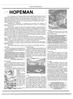 Maritime Reporter Magazine, page 44,  Nov 2000