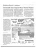 Maritime Reporter Magazine, page 47,  Nov 2000