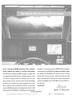 Maritime Reporter Magazine, page 3,  Nov 2000 United States