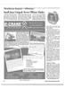 Maritime Reporter Magazine, page 50,  Nov 2000