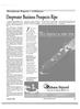 Maritime Reporter Magazine, page 51,  Nov 2000