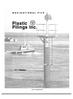 Maritime Reporter Magazine, page 53,  Nov 2000