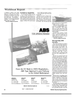 Maritime Reporter Magazine, page 54,  Nov 2000
