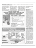 Maritime Reporter Magazine, page 56,  Nov 2000 Brian Chang