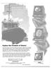 Maritime Reporter Magazine, page 7,  Nov 2000 river Black Box Radars