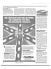Maritime Reporter Magazine, page 31,  Dec 2000