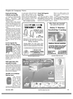 Maritime Reporter Magazine, page 46,  Dec 2000