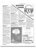 Maritime Reporter Magazine, page 48,  Dec 2000 Florida