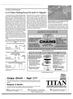 Maritime Reporter Magazine, page 50,  Dec 2000 Sussex
