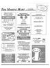 Maritime Reporter Magazine, page 57,  Dec 2000