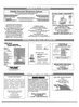 Maritime Reporter Magazine, page 59,  Dec 2000