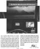 Maritime Reporter Magazine, page 3,  Jan 2001 United States