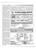Maritime Reporter Magazine, page 9,  Feb 2001