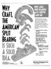Maritime Reporter Magazine, page 1,  Feb 2001