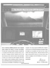 Maritime Reporter Magazine, page 3,  Feb 2001