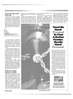 Maritime Reporter Magazine, page 5,  Feb 2001 elastomer technologies