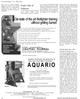 Maritime Reporter Magazine, page 10,  Mar 2001 Pamela Conover