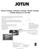 Maritime Reporter Magazine, page 13,  Mar 2001 pro-duction systems