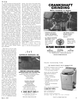 Maritime Reporter Magazine, page 17,  Mar 2001 Laser
