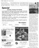 Maritime Reporter Magazine, page 38,  Mar 2001 E. Devon Ave. Elk