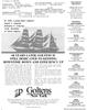 Maritime Reporter Magazine, page 4,  Mar 2001 Australasia