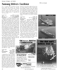 Maritime Reporter Magazine, page 58,  Mar 2001 fuel oil