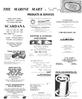 Maritime Reporter Magazine, page 65,  Mar 2001 MTU